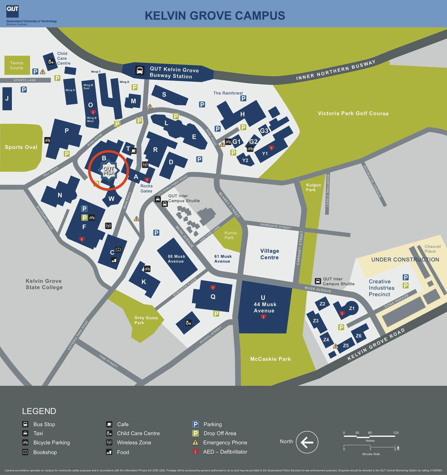 Qut Kg Map Qut Kg Map | compressportnederland Qut Kg Map