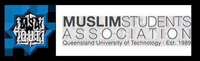 MSAQUT Logo